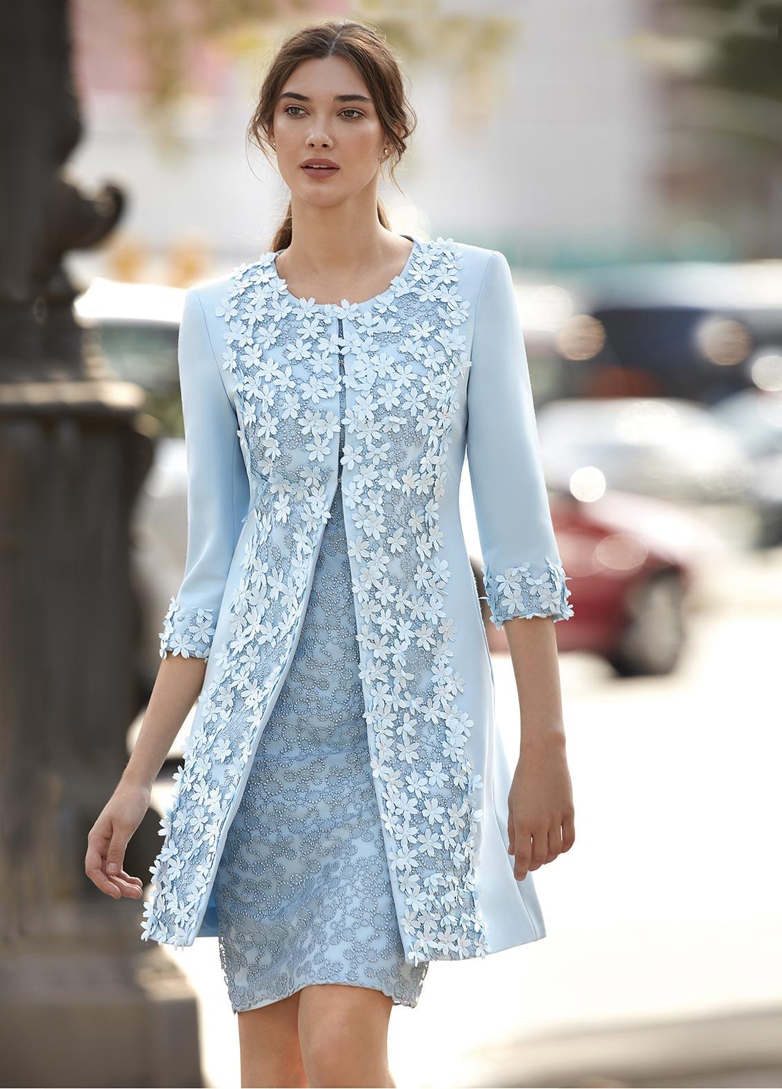 Vestidos de madrina sabadell