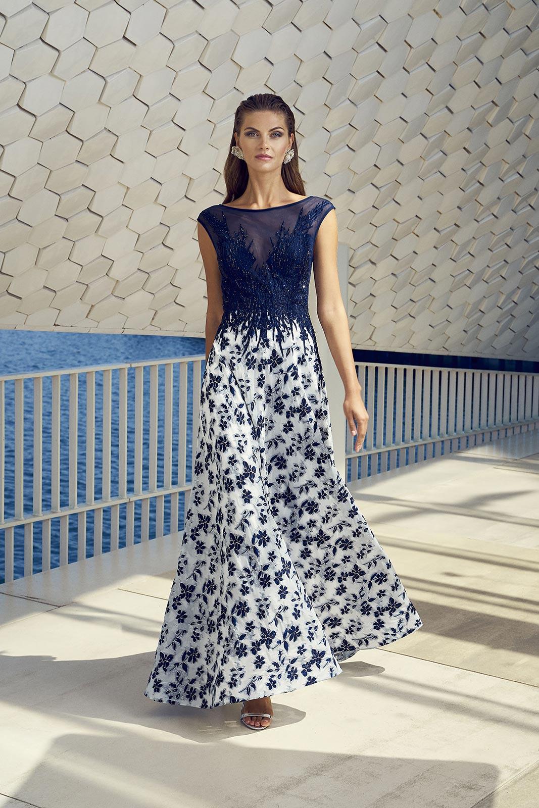 Boutique vestidos fiesta fuengirola